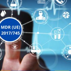 New EU MDR Regulation