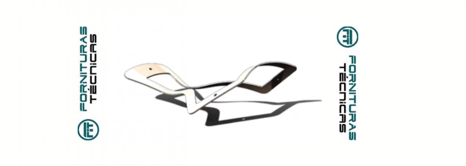 Aluminum splint malleable - aluminio maleable - ortopedia - orthopedics